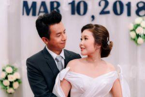 Wedding_190725_0013