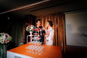 Wedding_190725_0015