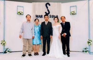 Wedding_190725_0018