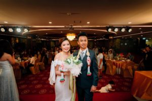 Wedding_190725_0019