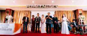 Wedding_190725_0020
