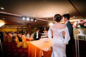 Wedding_190725_0021