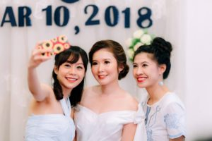 Wedding_190725_0022