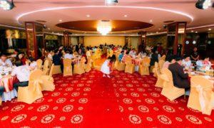 Wedding_190725_0023
