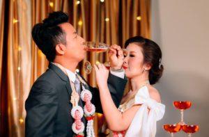 Wedding_190725_0025
