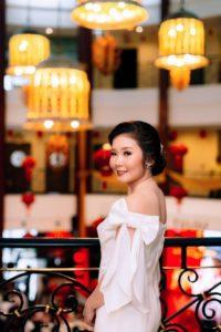 Wedding_190725_0026