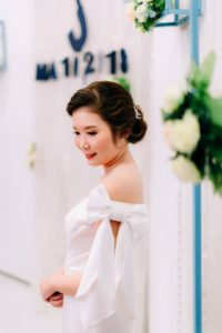 Wedding_190725_0027