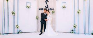 Wedding_190725_0029