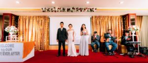 Wedding_190725_0030