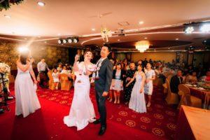 Wedding_190725_0031
