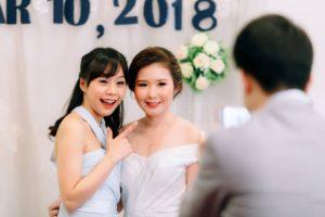 Wedding_190725_0038