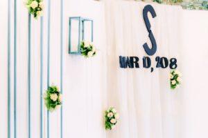 Wedding_190725_0039