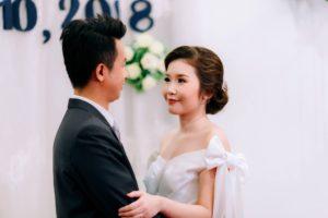 Wedding_190725_0040
