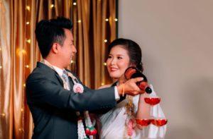 Wedding_190725_0041