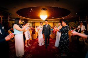 Wedding_190725_0042