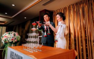 Wedding_190725_0043