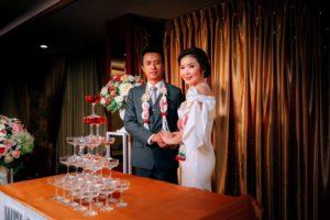 Wedding_190725_0044