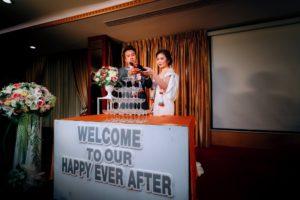 Wedding_190725_0046