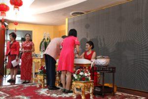 wedding -03-2018_190729_0092