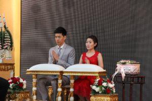 wedding -03-2018_190729_0159