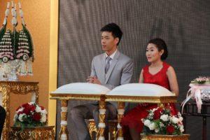 wedding -03-2018_190729_0193