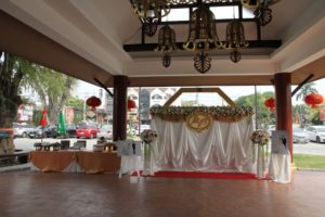 wedding -03-2018_190729_0195
