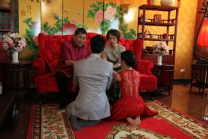 wedding -03-2018_190729_0198