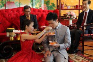 wedding -03-2018_190729_0202