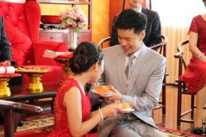 wedding -03-2018_190729_0205