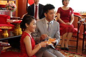 wedding -03-2018_190729_0207