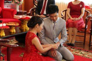 wedding -03-2018_190729_0210