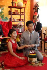 wedding -03-2018_190729_0215